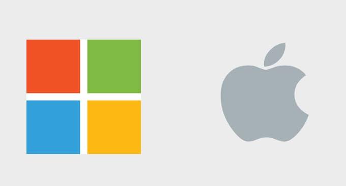 Meglio un computer Windows o Mac?