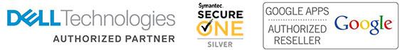 Partner Netec Italia