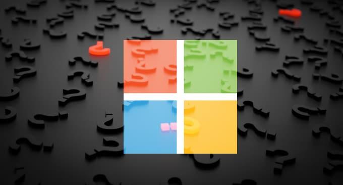 Quale computer Windows 10 comprare