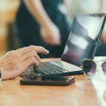 Connessione internet: Consigli per rimanere sempre collegati e operativi in viaggio