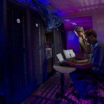 Malfunzionamento server aziendali: Ecco cosa fare.
