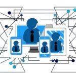 Cos'è la rete aziendale e come predisporla al meglio
