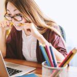 Prestazioni PC: Come influiscono sulla produttività aziendale