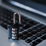 Sicurezza informatica aziendale: 5 consigli da poter applicare alla tua azienda