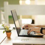 Workstation portatili: Consigli su come sceglierli per lavorare in modo efficace