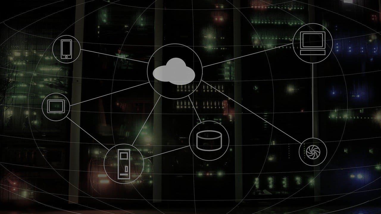 Connessioni VPN per collegarsi sul tuo server aziendale da remoto