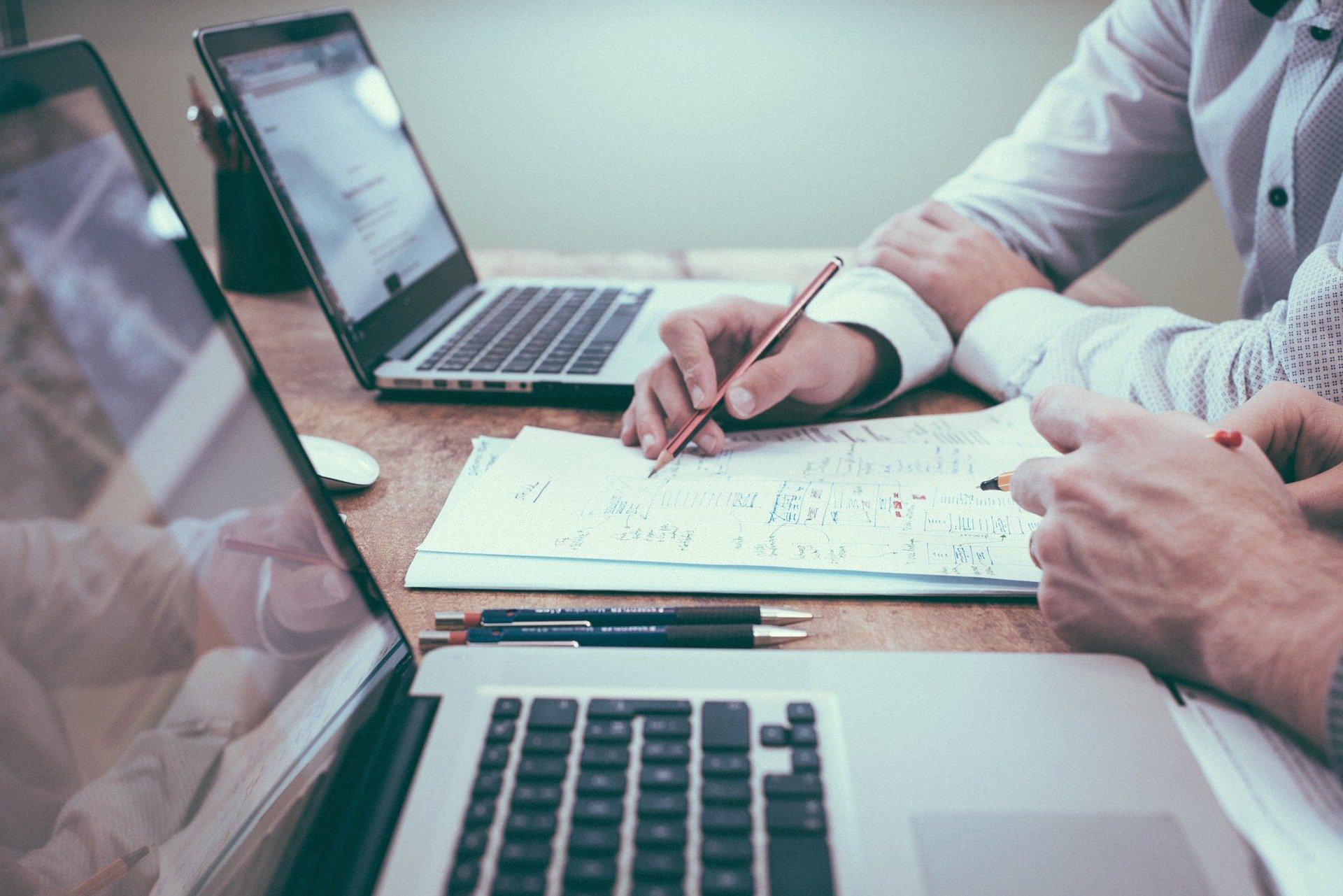 Azienda di consulenza informatica: quale scegliere