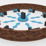 Server aziendali: come scegliere i migliori