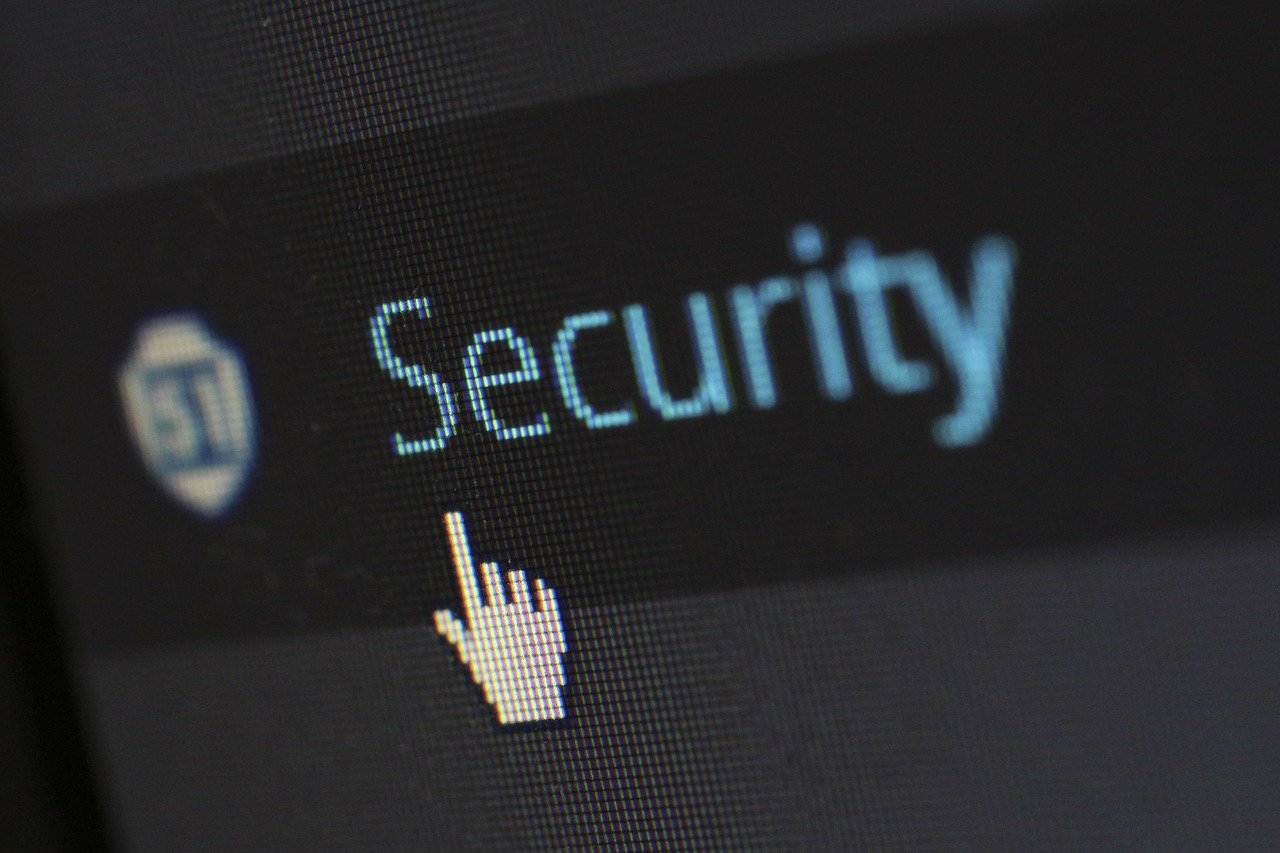 Netec Italia: Assistenza hardware e software per uffici ed aziende