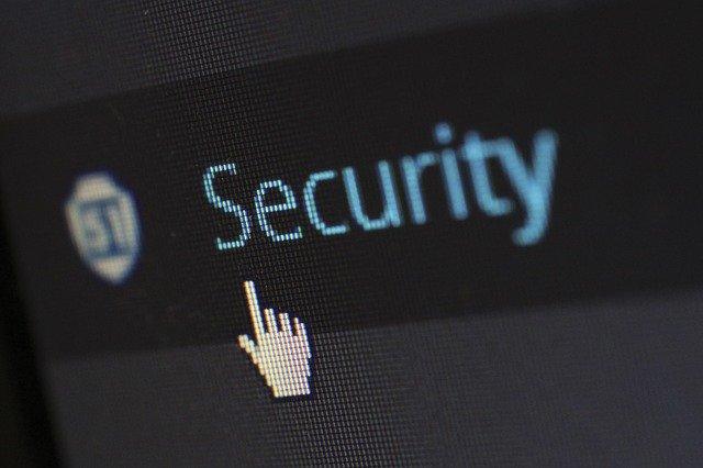 RAID 5: la soluzione che assicura l'integrità dei tuoi dati