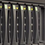 Configurazione RAID per principianti