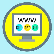 Come sapere a chi è registrato un dominio?