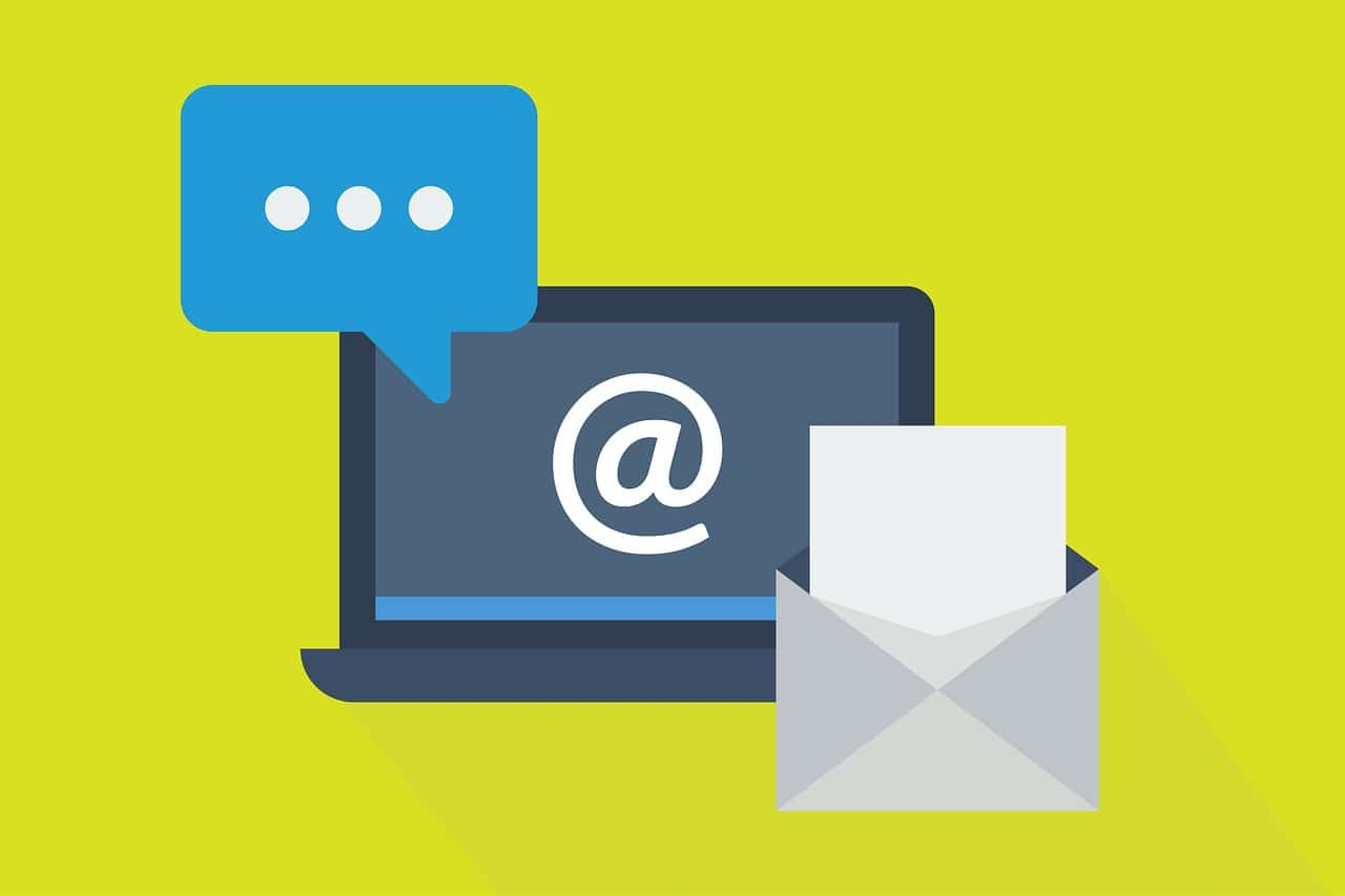 Configurazione posta elettronica: come si fa?