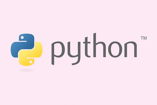 Tutto quello che si può fare con Python