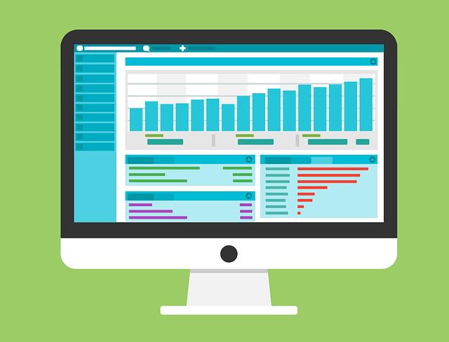 Quanti tipi di sistemi informativi aziendali esistono?