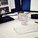 Formazione aziendale: corsi software e uso del PC