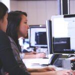 Suite Office 365 per aziende: i vantaggi