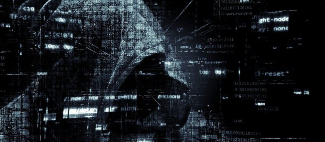 Cryptolocker soluzioni