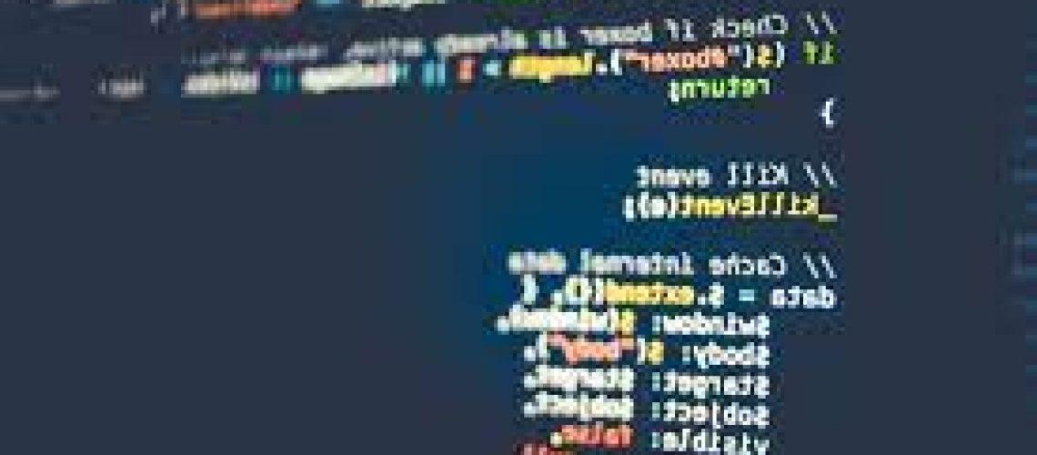 abilitare virtualizzazione bios