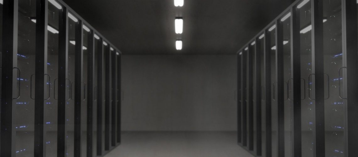 scegliere-server-aziendale