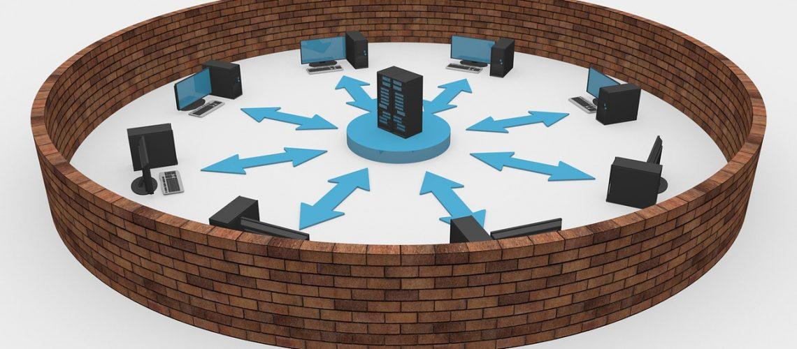 server-aziendali